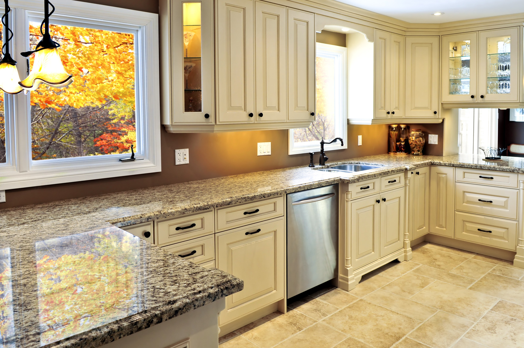 Excellent Cleaning Services for Your Home